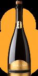 Bottiglia tipo 'Champagne' 75 cl.