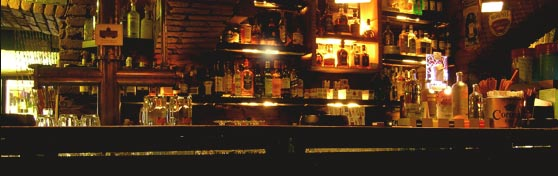 Dove bere Gilac