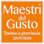 Maestri del Gusto 2019-2020